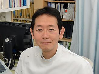 ドクターインタビュー | 田中耳鼻咽喉科 | 安心・信頼できる ...